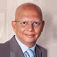 Vijay Gurbaxani