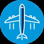 i2-aviation