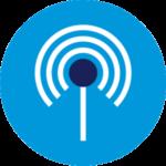 i2-broadband
