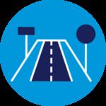 i2-roads